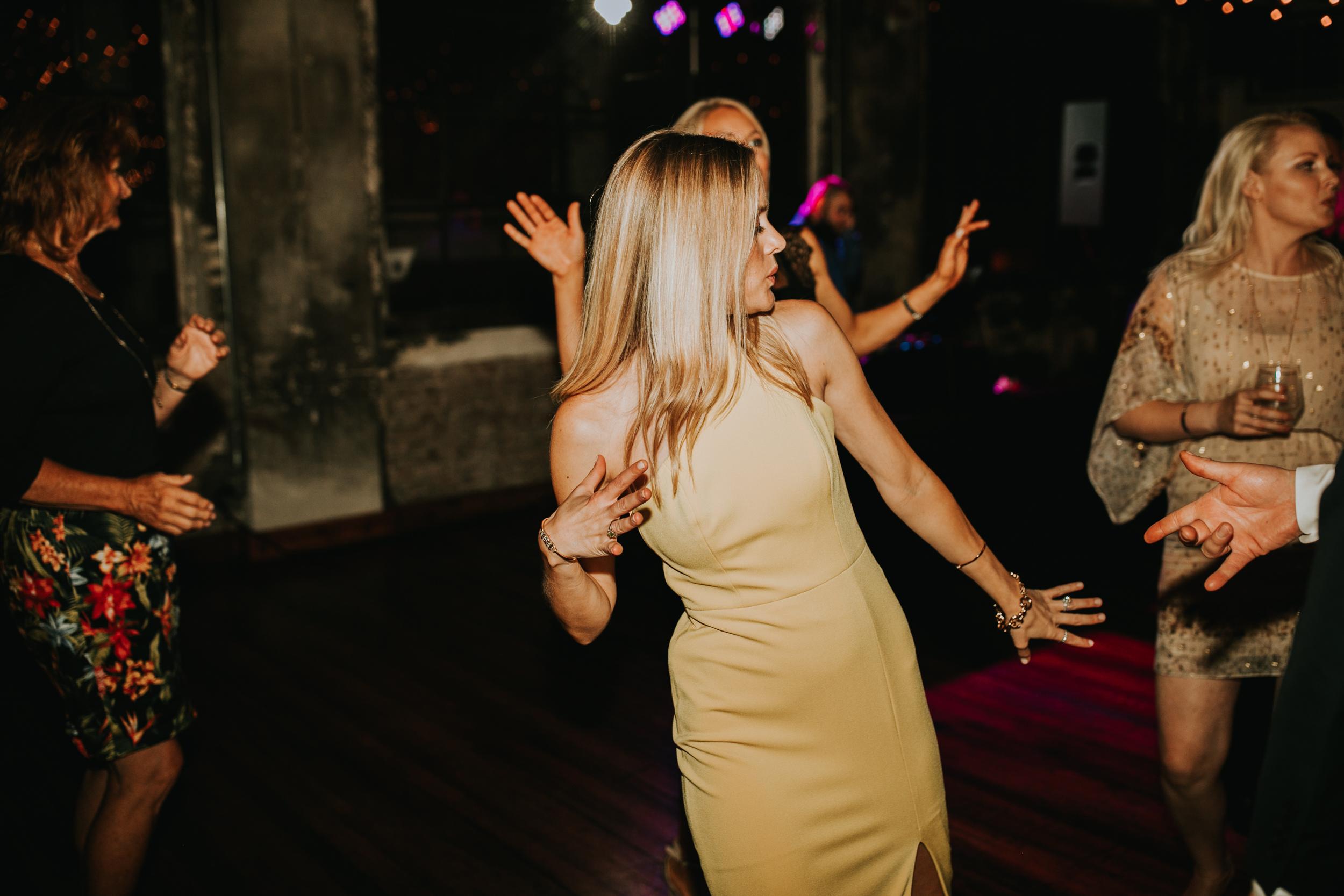 Britt and Scott Wedding Reception at The Bauer in Kansas City-231.jpg