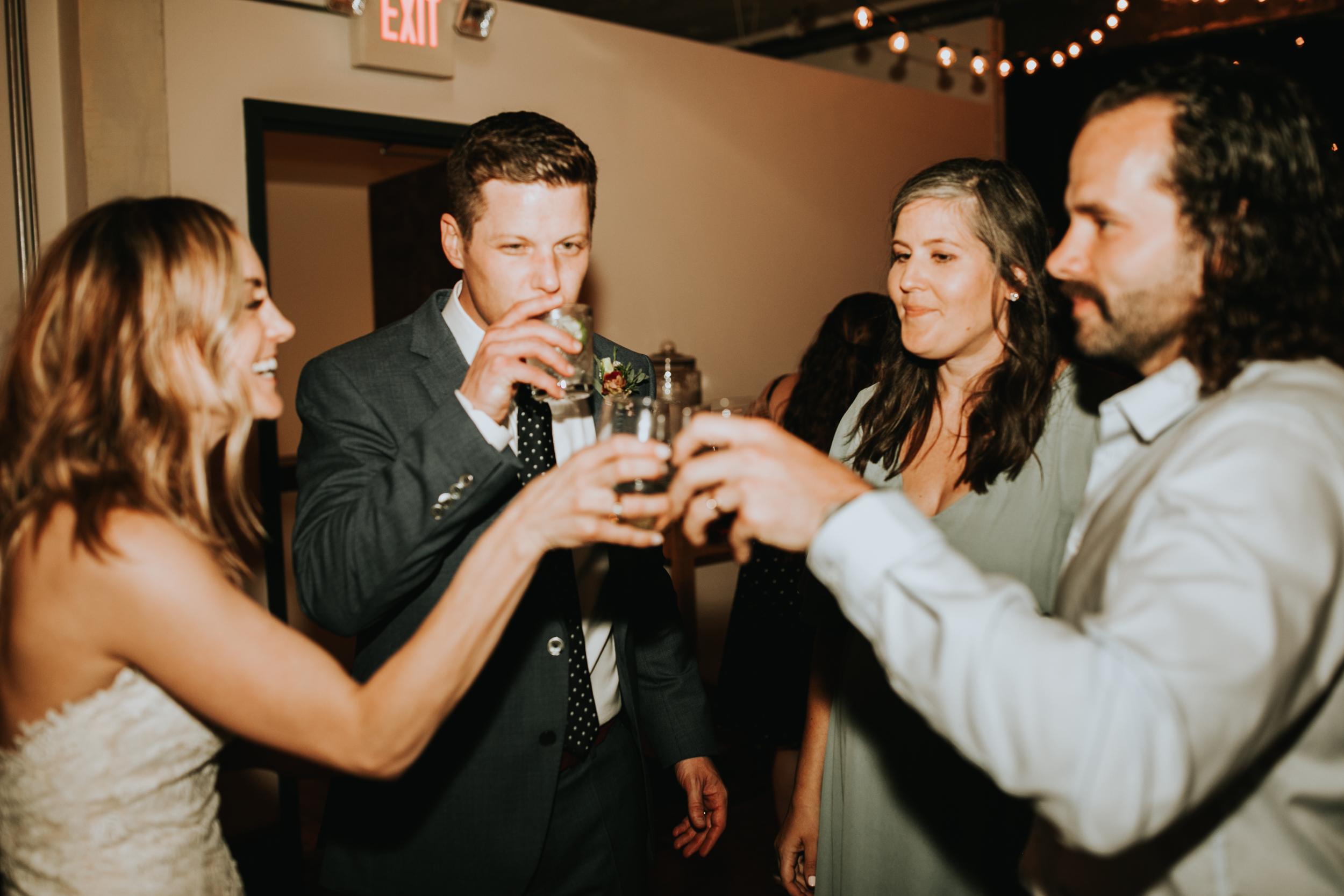 Britt and Scott Wedding Reception at The Bauer in Kansas City-251.jpg