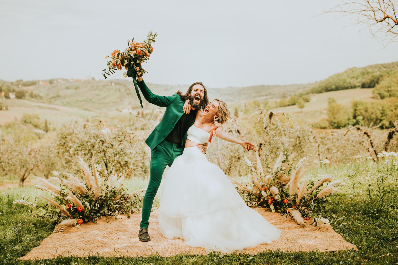 Italy_Wedding_2-9.jpg