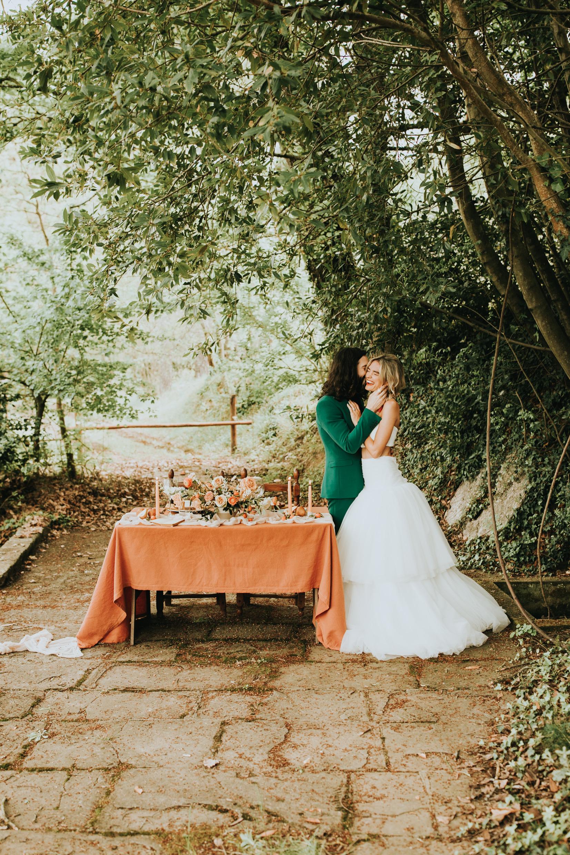 Italy_Wedding_2-20.jpg