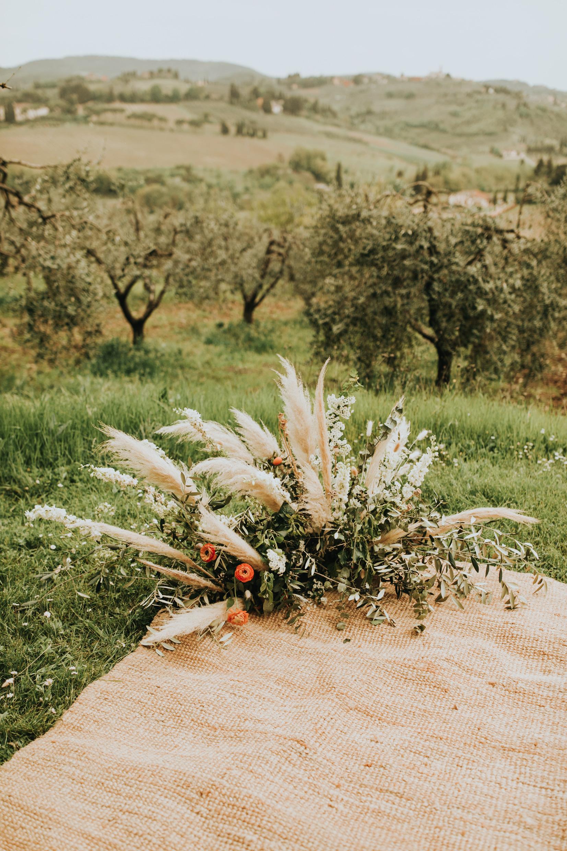 Italy_Wedding_2-52.jpg
