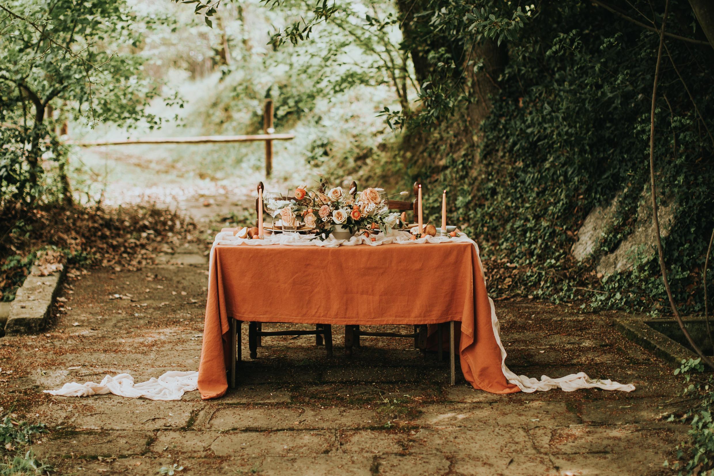 Italy_Wedding-2.jpg