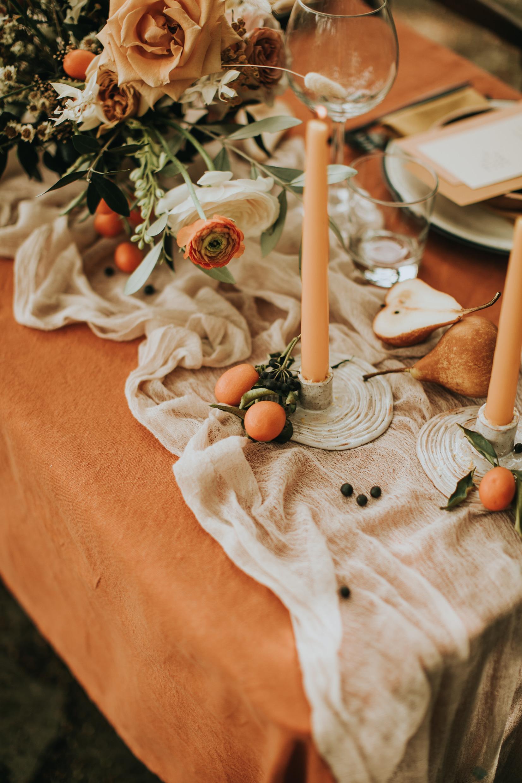 Italy_Wedding-5.jpg