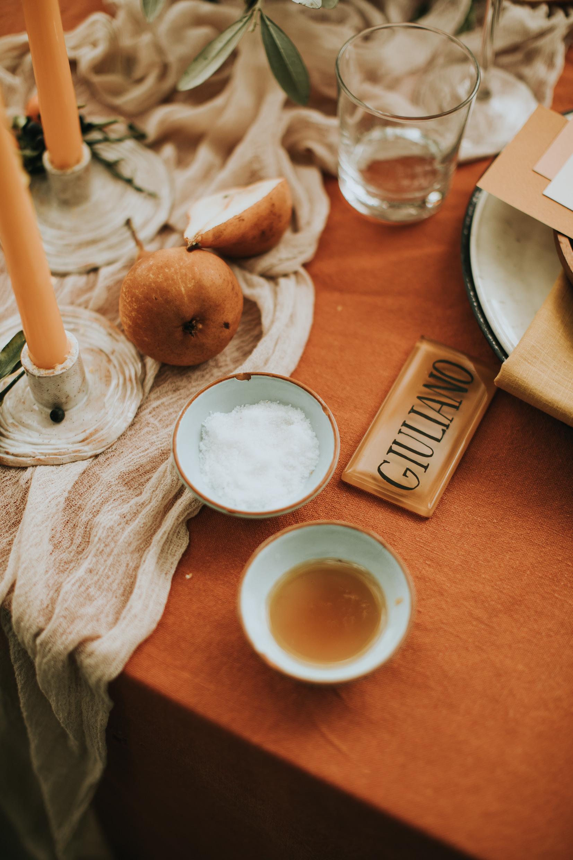 Italy_Wedding-7.jpg