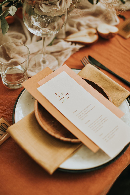 Italy_Wedding-8.jpg