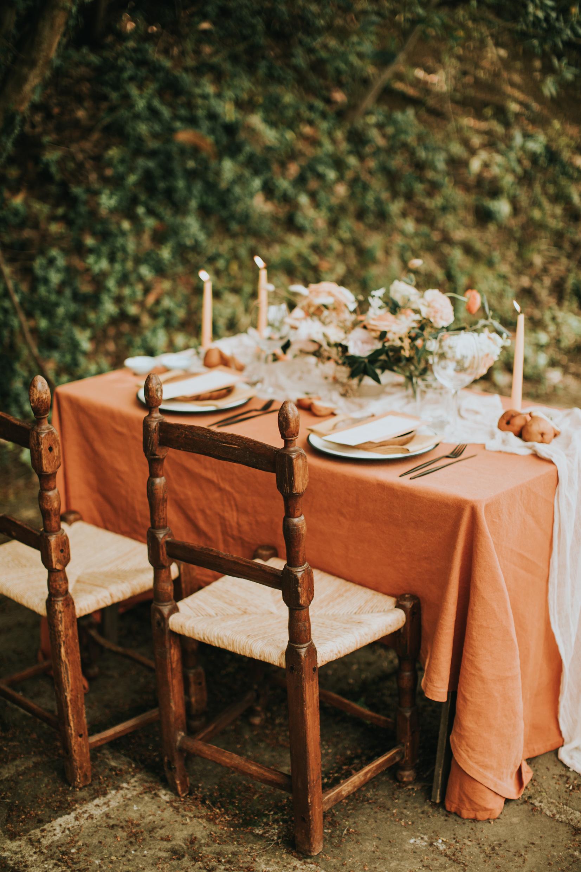 Italy_Wedding-12.jpg