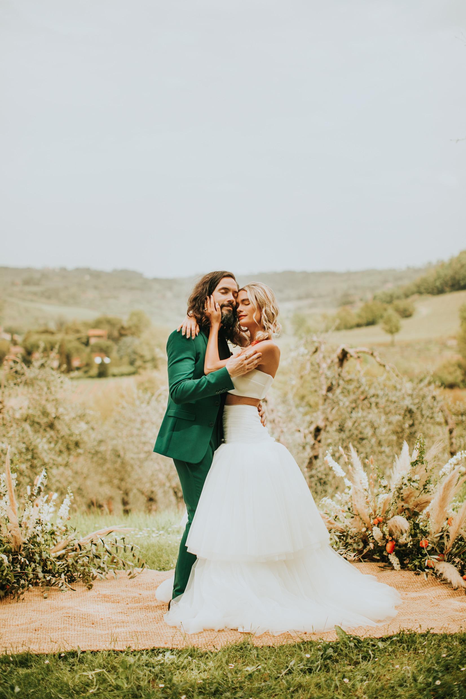 Italy_Wedding-26.jpg