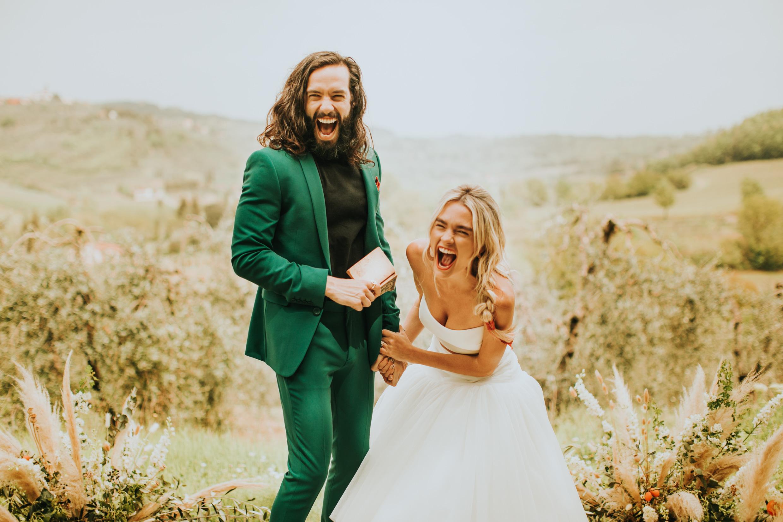 Italy_Wedding-48.jpg