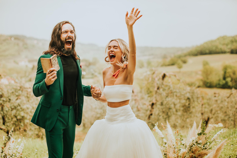 Italy_Wedding-49.jpg