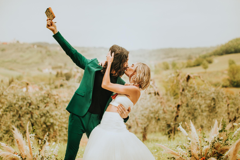 Italy_Wedding-52.jpg