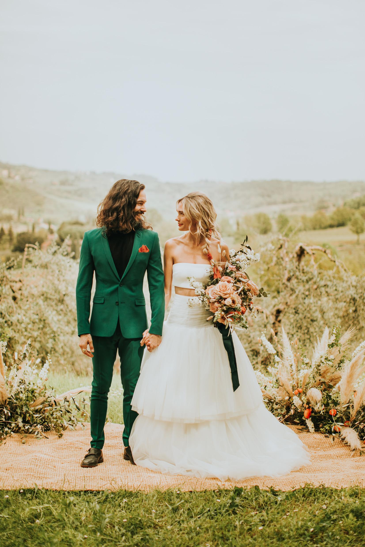 Italy_Wedding-64.jpg