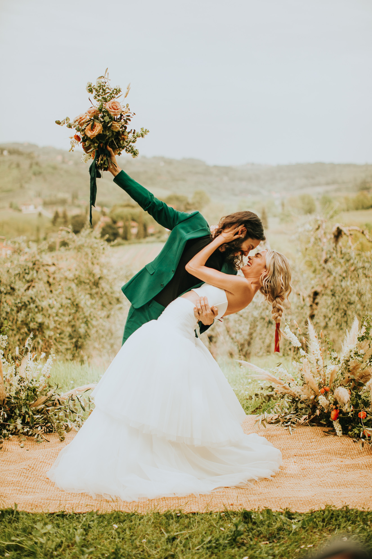 Italy_Wedding-69.jpg