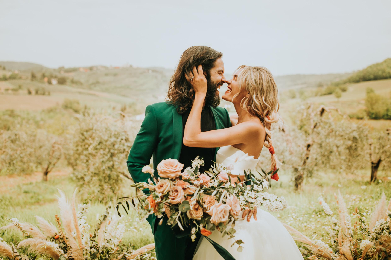 Italy_Wedding-75.jpg