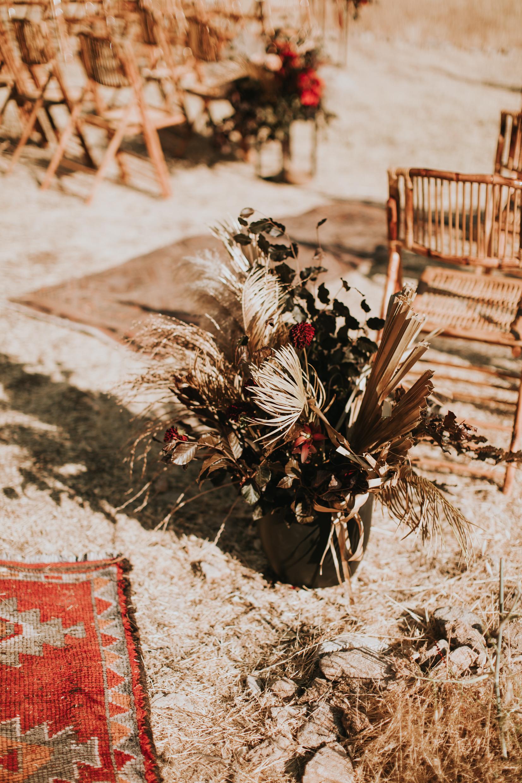 Andrew_Ferrah_Ceremony_Spain_Ronda_Bohemian_Wedding-14.jpg