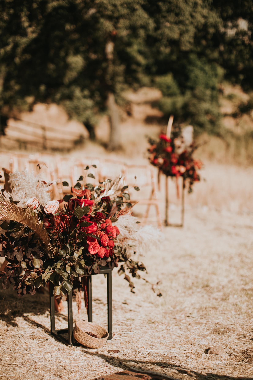 Andrew_Ferrah_Ceremony_Spain_Ronda_Bohemian_Wedding-25.jpg