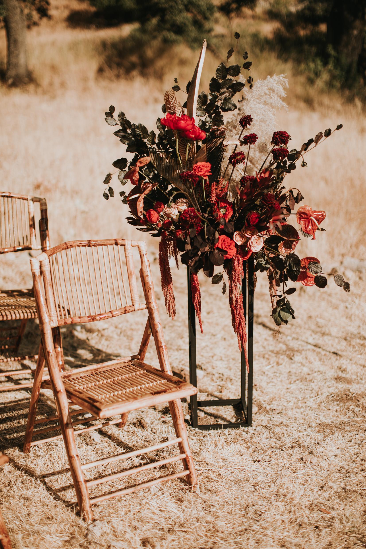 Andrew_Ferrah_Ceremony_Spain_Ronda_Bohemian_Wedding-33.jpg