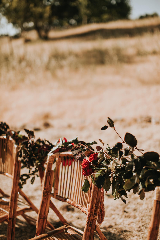 Andrew_Ferrah_Ceremony_Spain_Ronda_Bohemian_Wedding-34.jpg