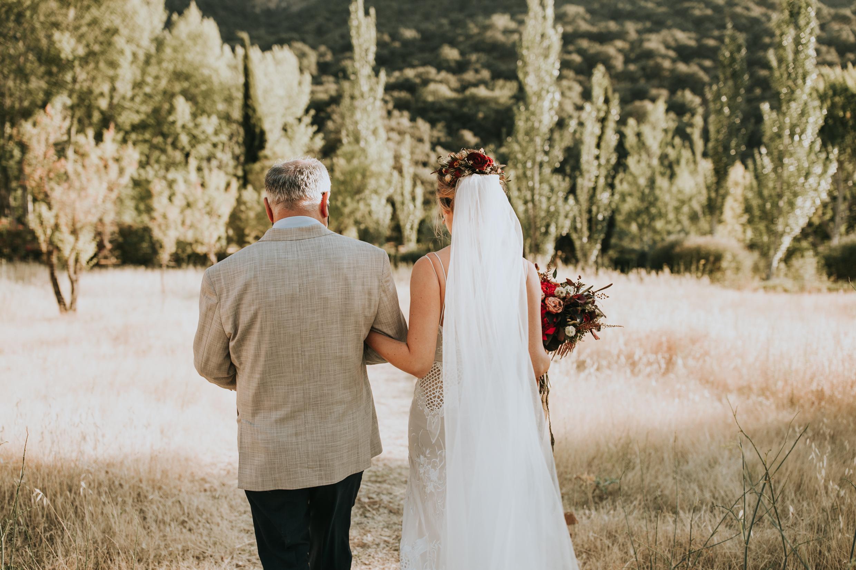 Andrew_Ferrah_Ceremony_Spain_Ronda_Bohemian_Wedding-55.jpg