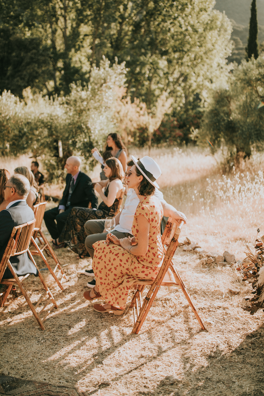 Andrew_Ferrah_Ceremony_Spain_Ronda_Bohemian_Wedding-82.jpg