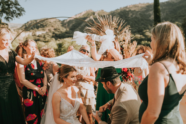 Andrew_Ferrah_Ceremony_Spain_Ronda_Bohemian_Wedding-85.jpg