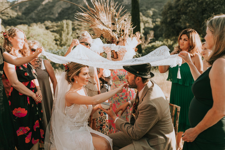 Andrew_Ferrah_Ceremony_Spain_Ronda_Bohemian_Wedding-88.jpg