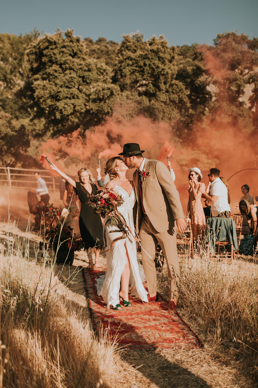 Andrew_Ferrah_Ceremony_Spain_Ronda_Bohemian_Wedding-127.jpg