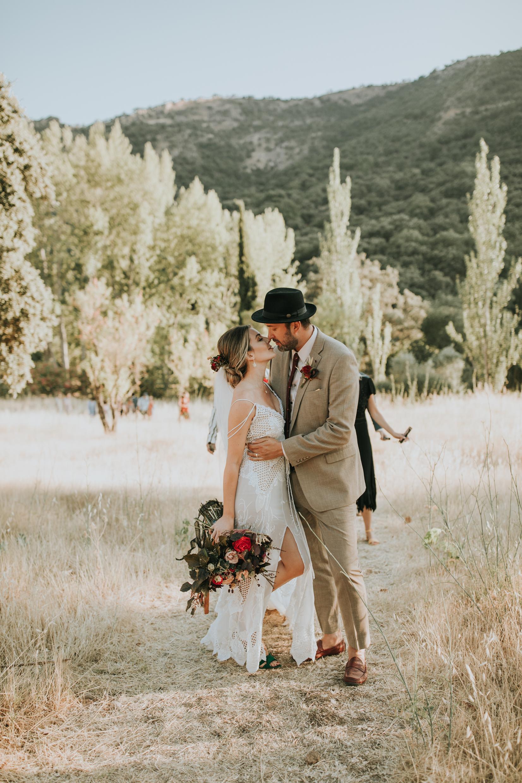 Andrew_Ferrah_Ceremony_Spain_Ronda_Bohemian_Wedding-145.jpg