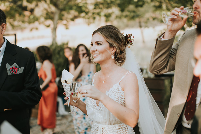 Andrew_Ferrah_Ceremony_Spain_Ronda_Bohemian_Wedding-154.jpg