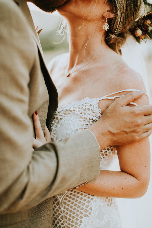 Andrew_Ferrah_Portraits_Spain_Ronda_Bohemian_Wedding-14.jpg