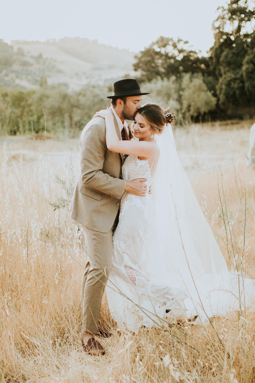 Andrew_Ferrah_Portraits_Spain_Ronda_Bohemian_Wedding-19.jpg