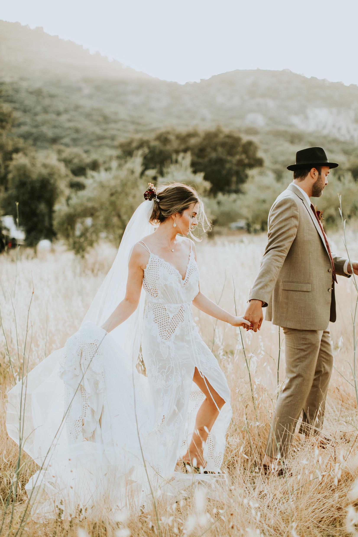 Andrew_Ferrah_Portraits_Spain_Ronda_Bohemian_Wedding-28.jpg