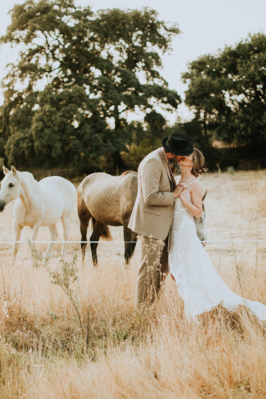 Andrew_Ferrah_Portraits_Spain_Ronda_Bohemian_Wedding-34.jpg