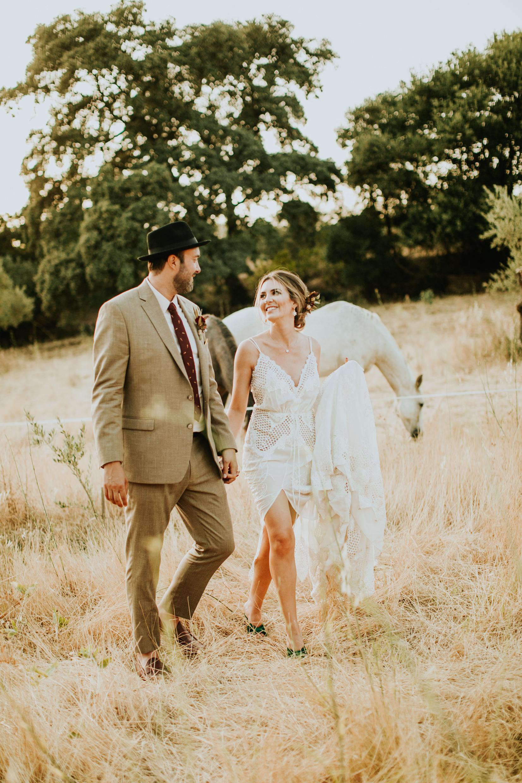 Andrew_Ferrah_Portraits_Spain_Ronda_Bohemian_Wedding-54.jpg