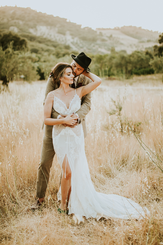 Andrew_Ferrah_Portraits_Spain_Ronda_Bohemian_Wedding-58.jpg