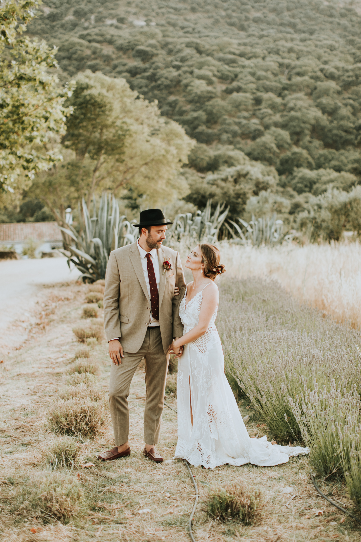 Andrew_Ferrah_Portraits_Spain_Ronda_Bohemian_Wedding-71.jpg