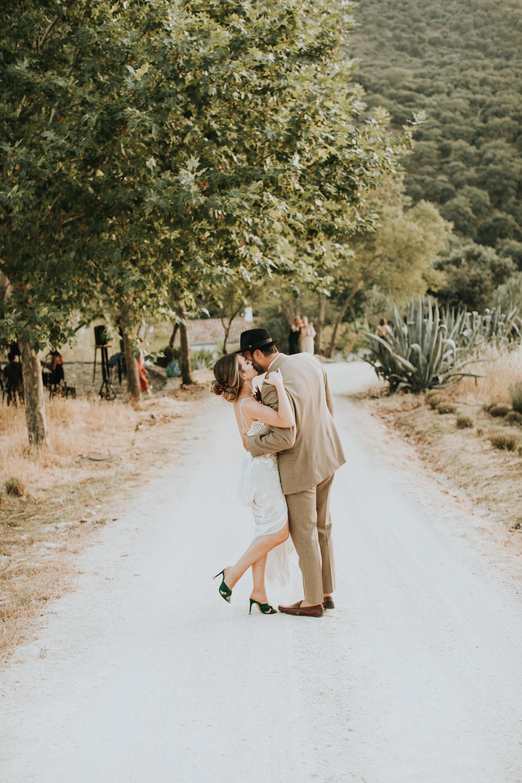 Andrew_Ferrah_Portraits_Spain_Ronda_Bohemian_Wedding-91.jpg