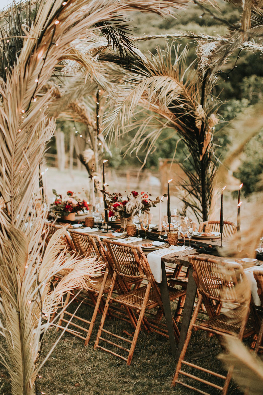 Andrew_Ferrah_WeddingReception_Spain_Ronda_Bohemian_Wedding-17.jpg