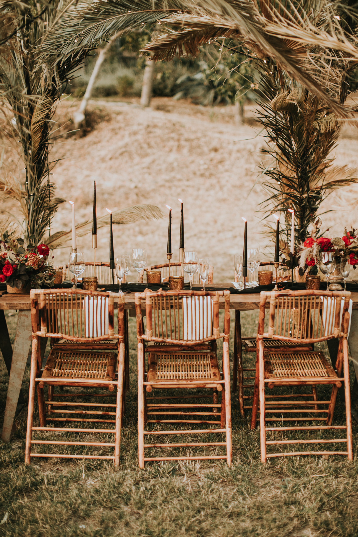 Andrew_Ferrah_WeddingReception_Spain_Ronda_Bohemian_Wedding-27.jpg
