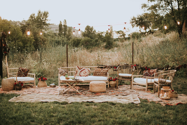 Andrew_Ferrah_WeddingReception_Spain_Ronda_Bohemian_Wedding-39.jpg