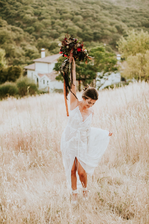 Andrew_Ferrah_WeddingReception_Spain_Ronda_Bohemian_Wedding-75.jpg
