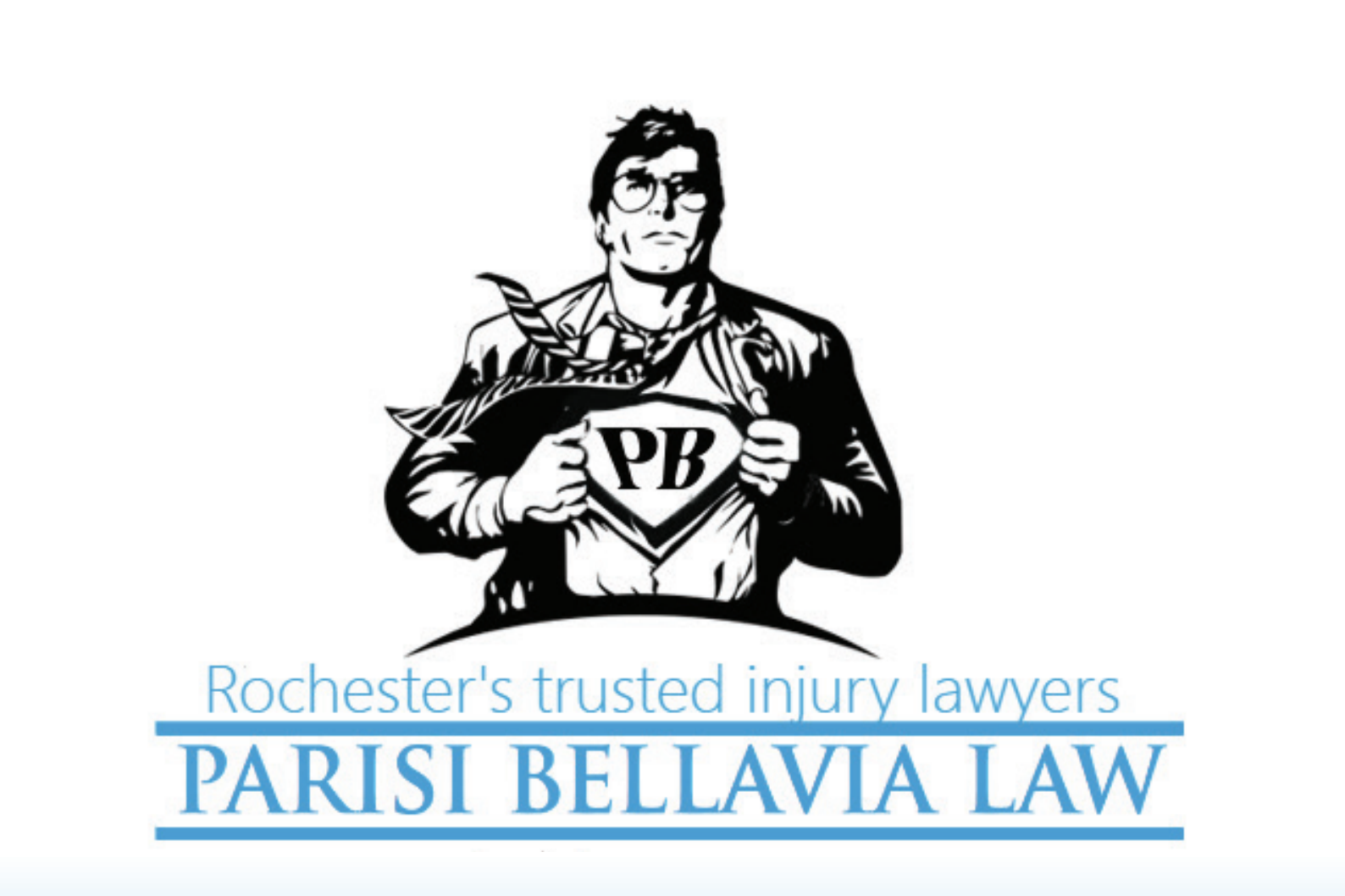 Detroit '67 is sponsored by Parisi Bellavia Law -