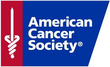 Community partner on Calendar Girls: American Cancer Society -