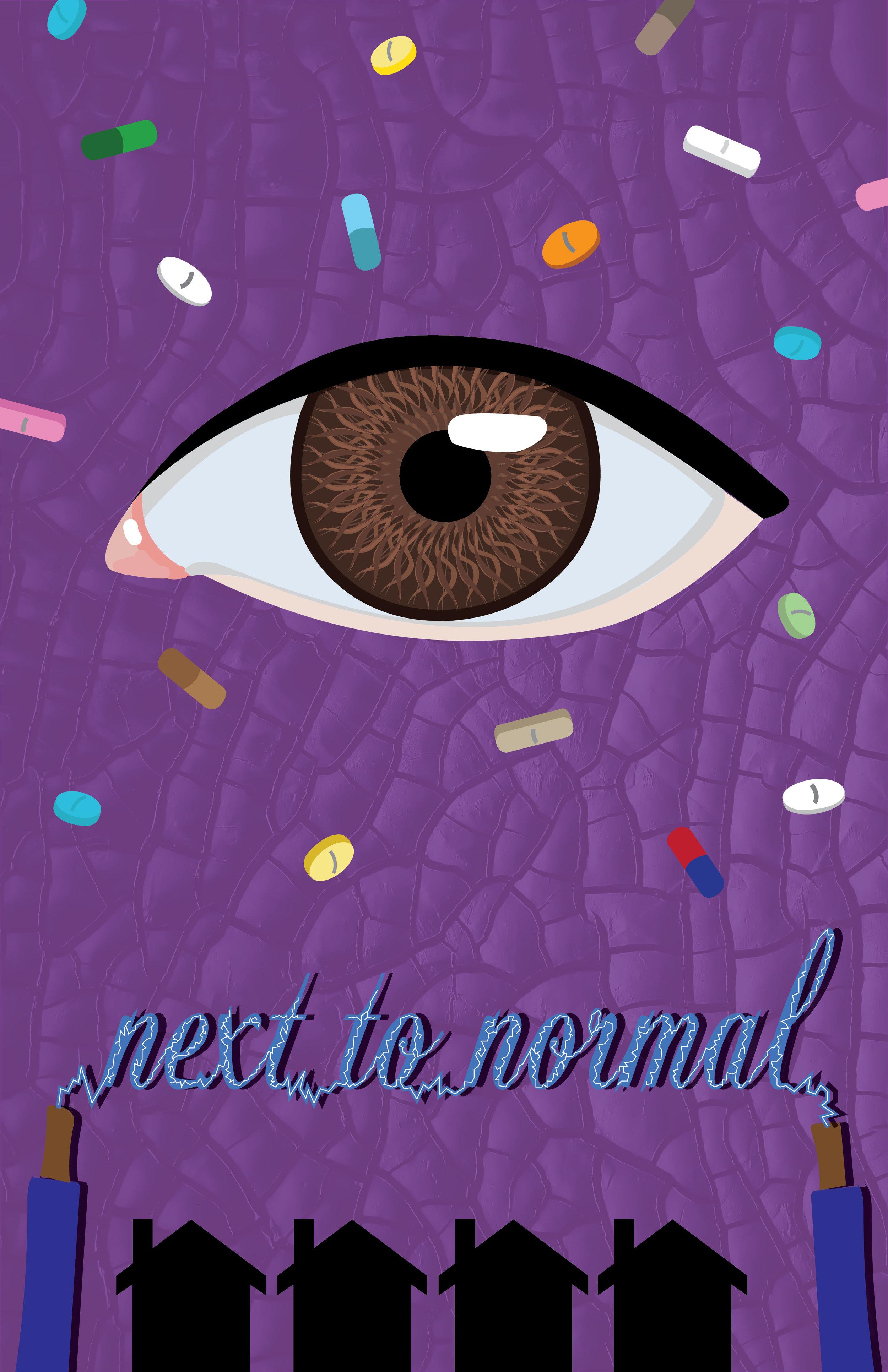 NextToNormal_Blackfriars.jpg