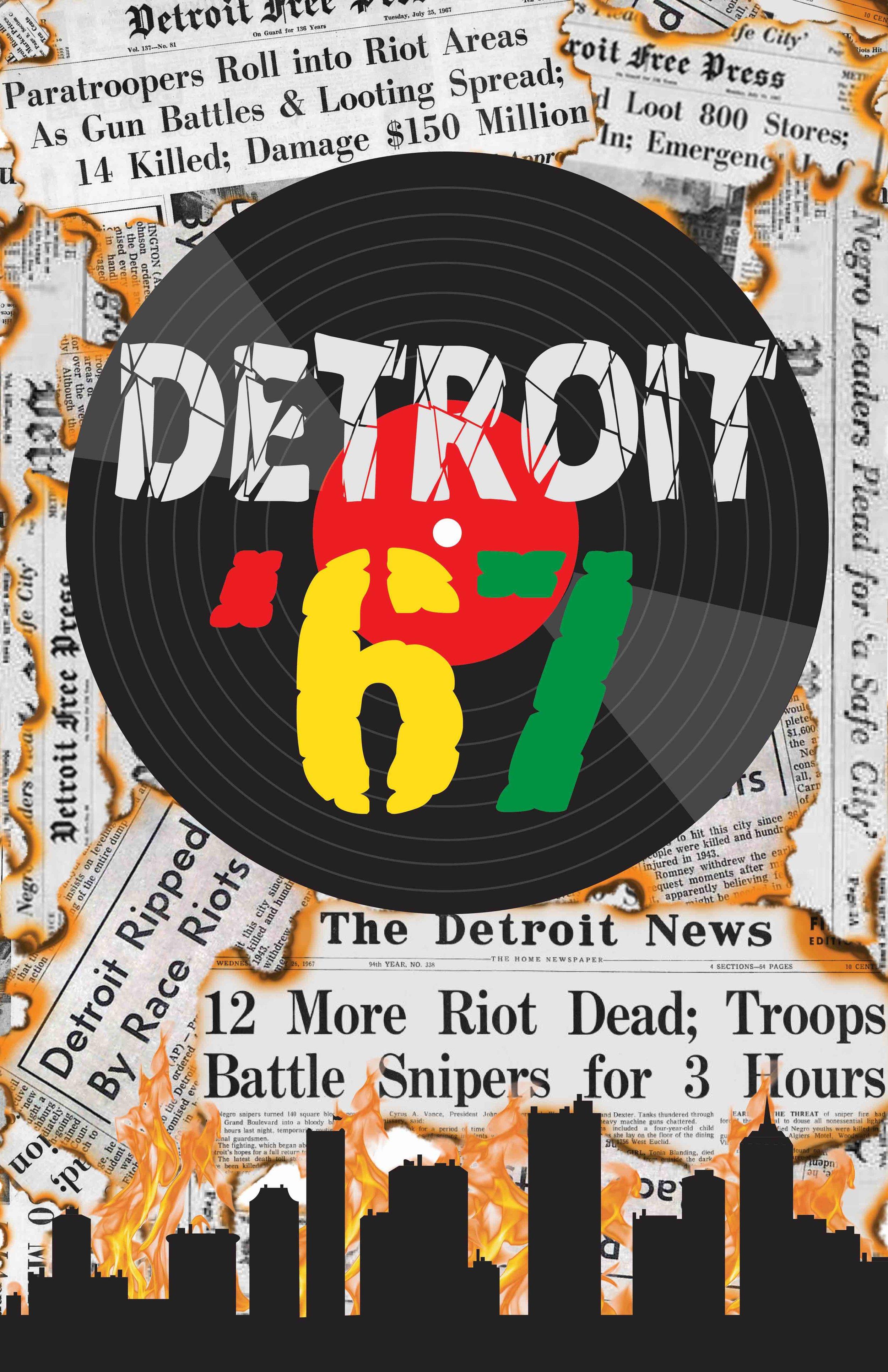 Detroit67.SMALL.jpg