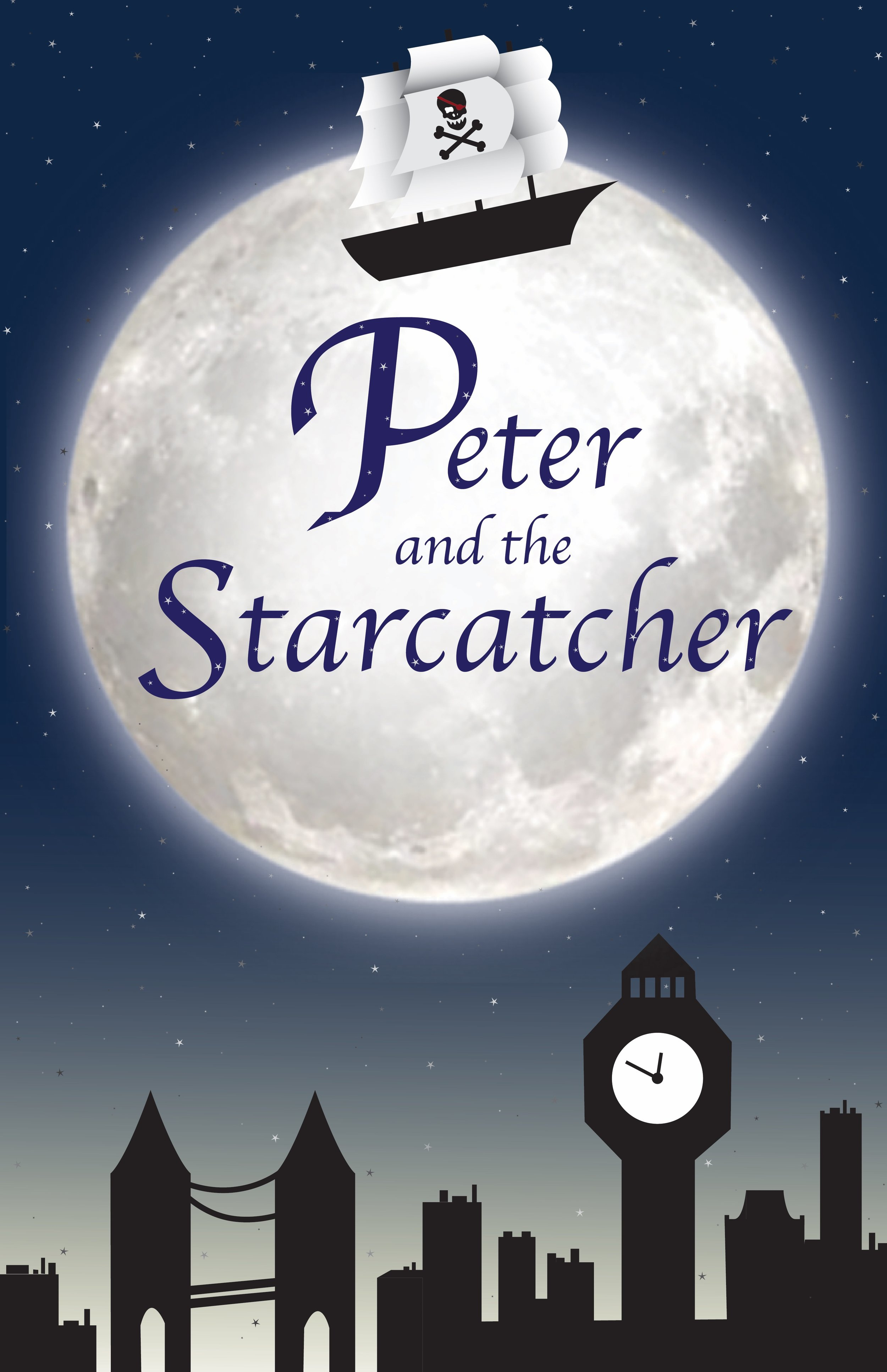 PeterAndTheStarcatcher.SMALL.jpg