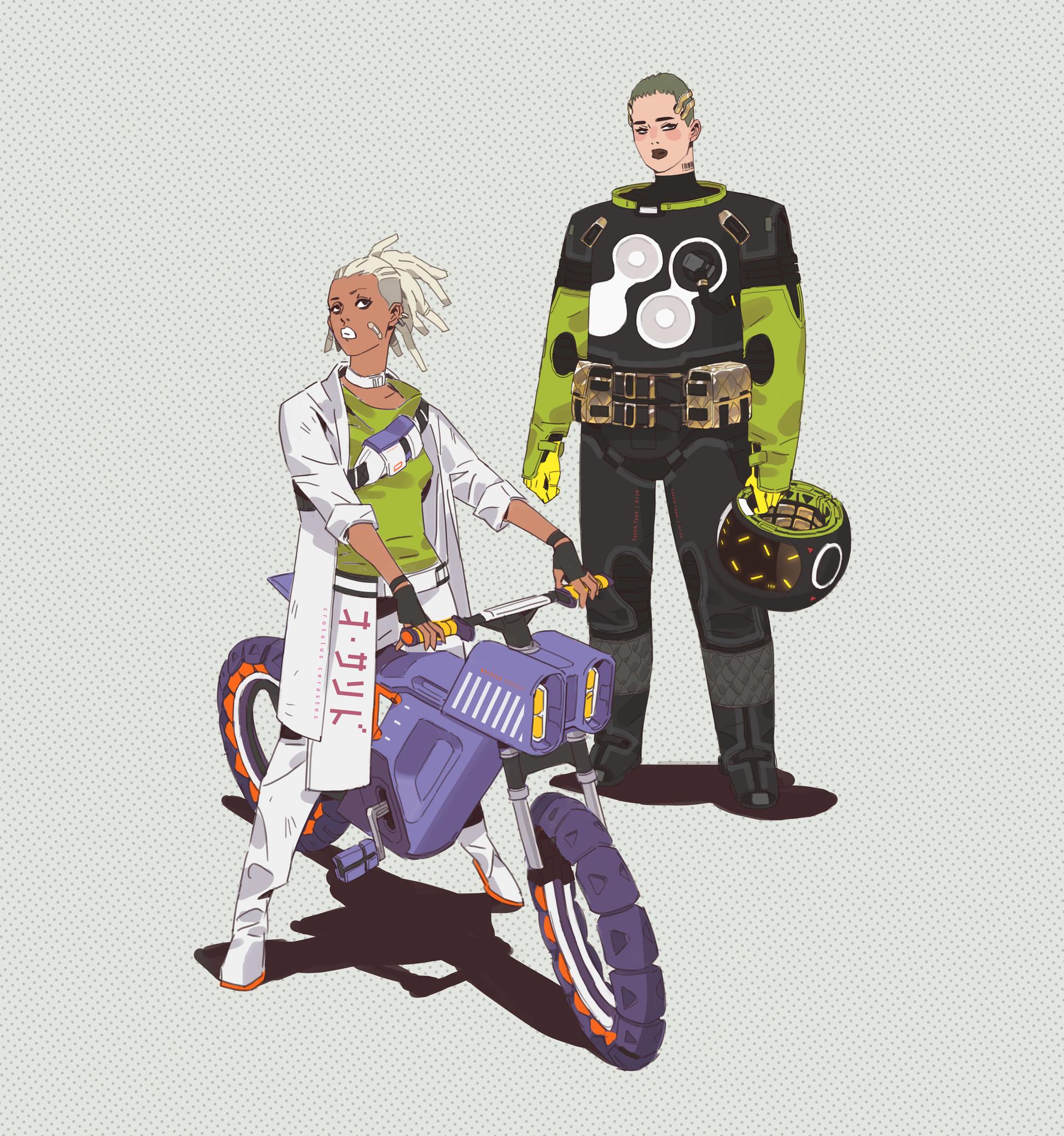 kejun-wang-12182018-biker.jpg