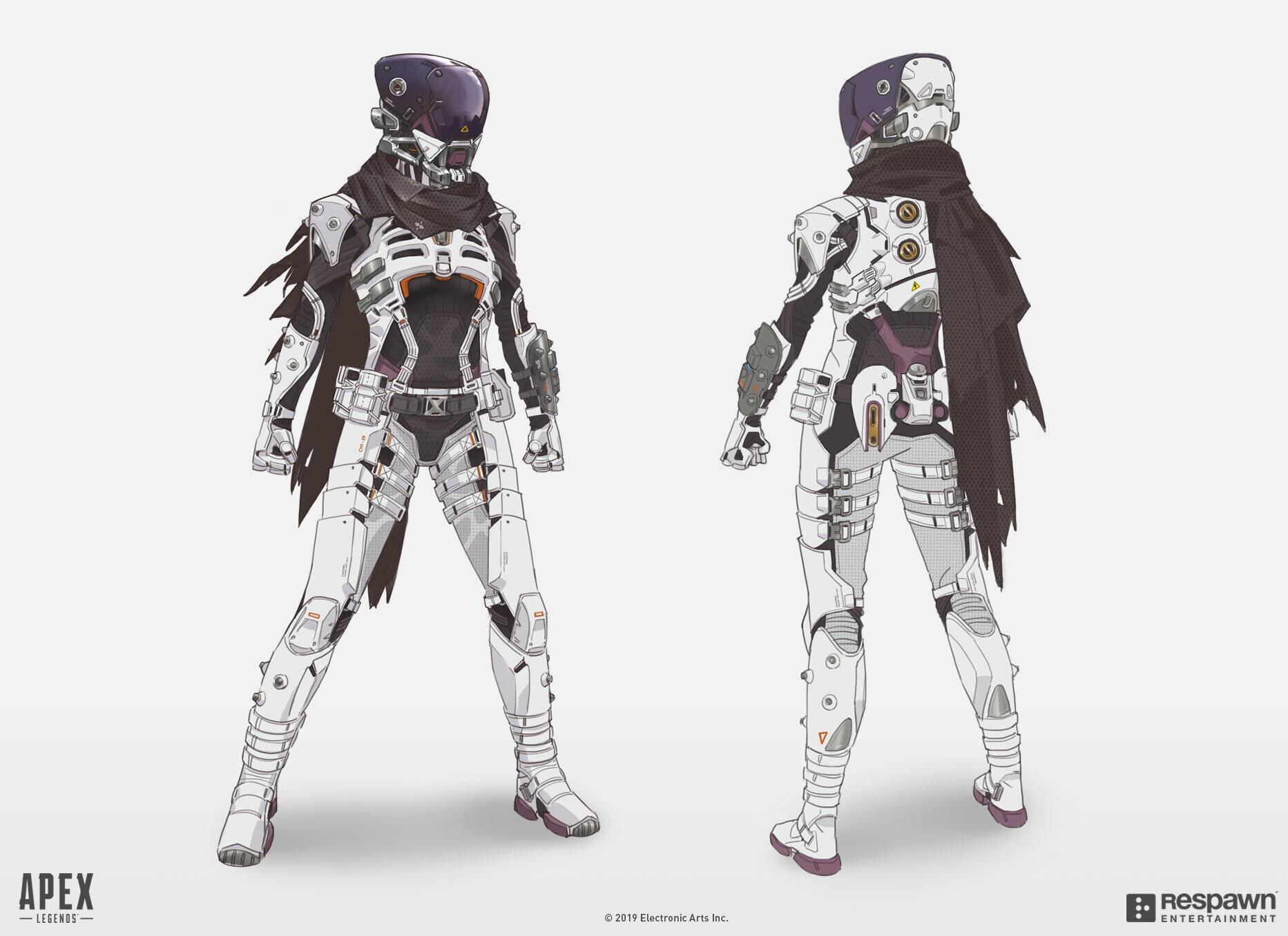 kejun-wang-wraith-1.jpg