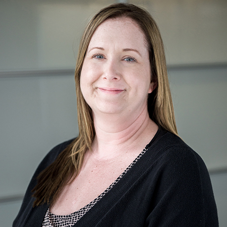 SARAH MELLARD  Manager and Executive Assistant to President & CEO