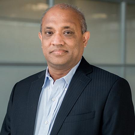 SASI SASITHARAN  -  PhD., P.Eng.  Engineering Team Lead, NDT Inspections Generation Technology & Testing