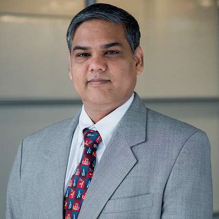 MIKE JAIN  -  MBA, PhD.  Product Manager, Stations Research & Development Substations Technology & Testing